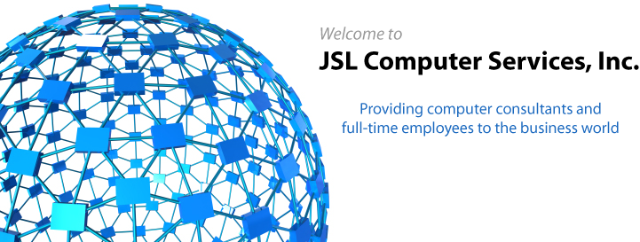 Welcome to JSL